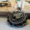 Kalung Gear Fairy Tail